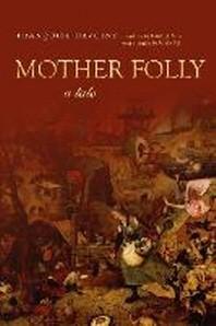 Mother Folly