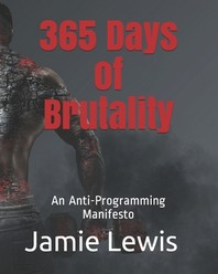 365 Days of Brutality