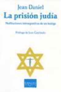 La Prision Judia