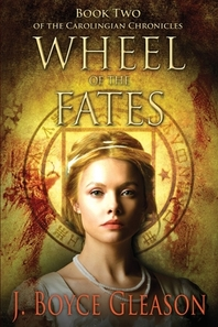 Wheel of the Fates