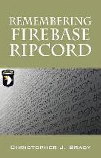 Remembering Firebase Ripcord