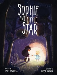 Sophie and Little Star