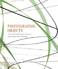 Photographic Objects