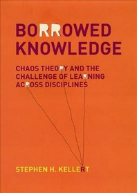 Borrowed Knowledge