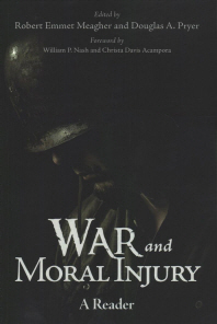 War and Moral Injury