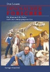 Dinosaurierforscher
