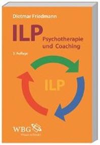 ILP - Integrierte Loesungsorientierte Psychologie
