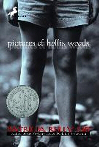 Pictures of Hollis Woods (Newbery Honor Book)