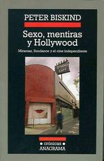 Sexo, Mentiras y Hollywood