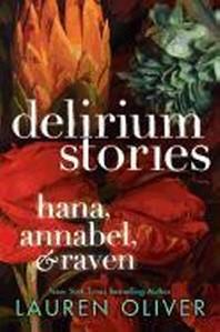 Delirium Stories