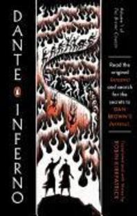 Inferno: Volume 1 of the Divine Comedy