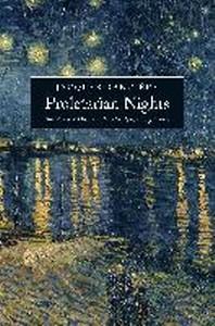 Proletarian Nights