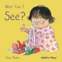 What Can I See?