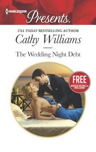 The Wedding Night Debt