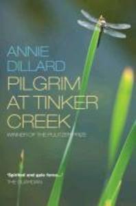Pilgrim at Tinker Creek