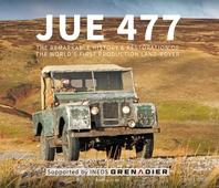 Jue 477
