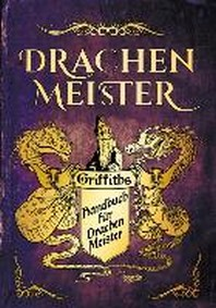 Das Handbuch fuer Drachenmeister