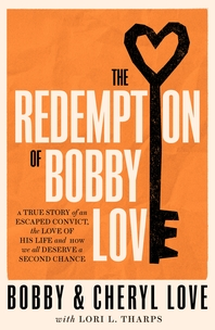 The Redemption of Bobby Love: The Humans of New York Instagram Sensation