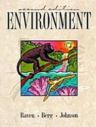 Environment, 2/E