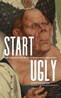 Start Ugly