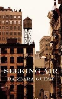 Seeking Air