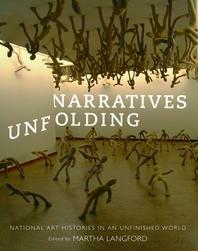 Narratives Unfolding, 22