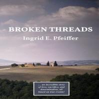 Broken Threads