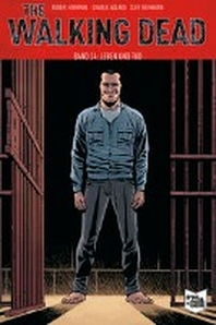 The Walking Dead Softcover 24