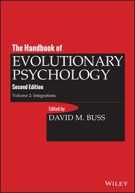 The Handbook of Evolutionary Psychology, Integrations