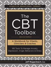 The CBT Toolbox, Second Edition