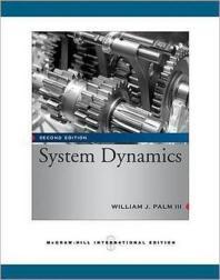 System Dynamics (Paperback)