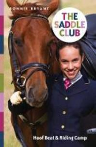 Saddle Club: Horse Sense & Horse Power