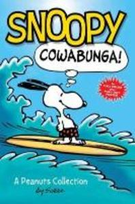 Charlie Brown and Friends ( Peanuts Kids #1)