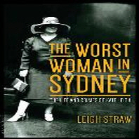 The Worst Woman in Sydney