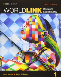 World Link. 1 SB