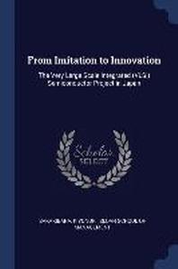 From Imitation to Innovation