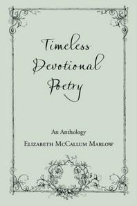Timeless Devotional Poetry