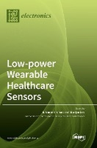 Low-power Wearable Healthcare Sensors