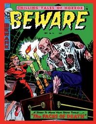 Beware #15