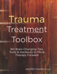 Trauma Treatment Toolbox