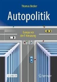 Autopolitik