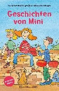 Geschichten von Mini
