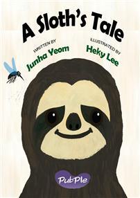 A Sloth's Tale(나무늘보 이야기)