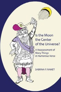 Is the Moon the Center of the Universe?