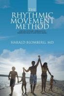 The Rhythmic Movement Method