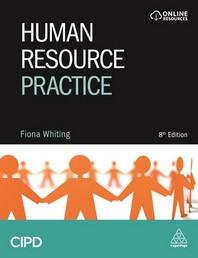 Human Resource Practice