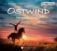 Ostwind 5 Der grosse Orkan