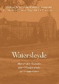 Watersleyde
