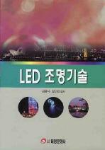 LED 조명기술