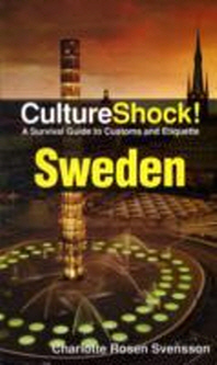 Cultureshock Sweden